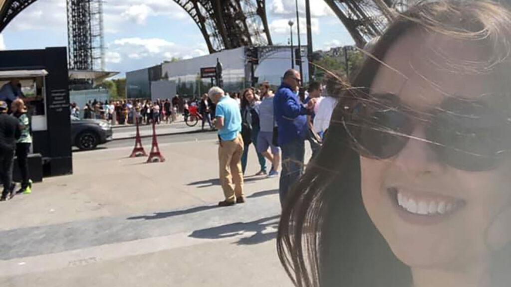 Kristie-Rodriguez-Eiffel-Tower-Paris-Travel-Trip-Template