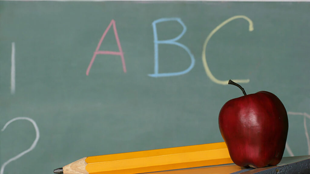 Remote-Learning-COVID-19-Homeschooling- Socialize -Homeschool