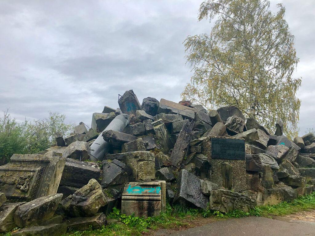 birkenkopf-stuttgart-rubble-hill